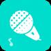 Download Ghanny: غناء كاريوكي و اكتشاف اجمل صوت عربي v7.15.0.868 APK New Version