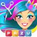 Download Girls Hair Salon Unicorn – Hairstyle kids games v1.44 APK