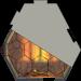 Download Gloomhaven Scenario Viewer v1.76 APK