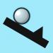 Download Go Escape! v1.33 APK For Android