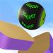 Download Going Balls v1.12 APK New Version