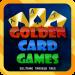 Download Golden Card Games (Tarneeb – Trix – Solitaire) v21.0.8.17 APK New Version