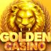 Download Golden Casino: Free Slot Machines & Casino Games v1.0.465 APK New Version