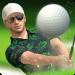Download Golf King – World Tour v1.17.0 APK Latest Version