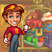 Download Grand Hotel Mania – My Hotel Games. Hotel Tycoon v1.15.0.13 APK For Android