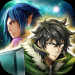 Download Grand Summoners – Anime Action RPG v3.13.1 APK