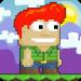 Download Growtopia v3.67 APK New Version