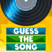 Download Guess the song – music quiz game vGuess the song 0.5 APK For Android