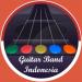 Download Guitar Band Indonesia v3.1.2 APK Latest Version