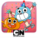 Download Gumball's Amazing Party Game v1.0.6 APK New Version