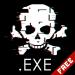 Download Hacker.exe – Mobile Hacking Simulator Free v1.7.3 APK New Version
