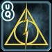 Download Harry Potter Wizard Quiz: U8Q v2.0.1 APK For Android