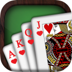 Download Hearts – Card Game v2.18.1 APK For Android