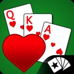 Download Hearts + v5.22 APK Latest Version