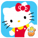 Download Hello Kitty All Games for kids v11.2 APK Latest Version