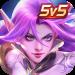 Download Heroes Arena v2.2.47 APK New Version