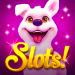Download Hit it Rich! Lucky Vegas Casino Slots Game v1.9.1284 APK Latest Version