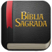 Download Holy Bible v3.6.1 APK For Android