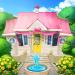 Download Home Memories v0.63.2 APK Latest Version