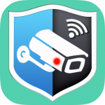 Download Home Security Camera WardenCam – reuse old phones v2.8.2 APK For Android