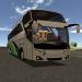 Download IDBS Simulator Bus Lintas Sumatera v3.1 APK New Version