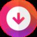 Download IG FastSave v56.0 APK Latest Version