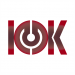 Download 新居浜市の美容室IMKの公式アプリ v2.9.1 APK For Android