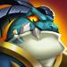 Download Idle Heroes v1.27.0 APK