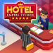 Download Idle Hotel Empire Tycoon – Game Manager Simulator v1.9.93 APK Latest Version