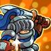 Download Idle Squad – RPG v1.4.1 APK Latest Version