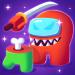 Download Imposter Solo Kill v1.17 APK