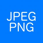 Download JPEG / PNG Image File Converter v2.7.0 APK Latest Version