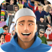 Download Jerky Motion v1.4.0.5 APK New Version