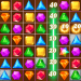 Download Jewels Classic – Jewel Crush Legend v4.2.5 APK For Android