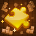 Download Jigsaw Puzzles – Block Puzzle (Tow in one) v40.0 APK New Version