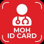 Download KMOH v2 APK New Version