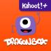 Download Kahoot! DragonBox Numbers v1.9.51 APK