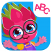 Download Keiki Educational ABC Puzzle Games for Kids & Baby v2.1.0 APK For Android