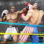 Download Kick Boxing Games: Boxing Gym Training Master v1.9.1 APK Latest Version