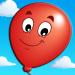 Download Kids Balloon Pop Game Free 🎈 v28.0 APK Latest Version