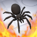 Download Kill It With Fire v1.0 APK New Version