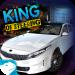 Download King Of Steering – KOS Drift v4.2.0 APK New Version