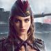 Download Kiss of War v1.53.0 APK Latest Version