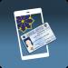 Download Kuwait Mobile ID هويتي v1.7.2 APK Latest Version