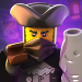 Download LEGO® Legacy: Heroes Unboxed v1.9.1 APK New Version