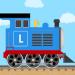 Download Labo Brick Train Build Game 4 Kids, Toodlers, Baby v1.7.346 APK Latest Version