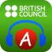 Download LearnEnglish Podcasts – Free English listening v3.8.6 APK