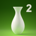 Download Let's Create! Pottery 2 v1.79 APK For Android
