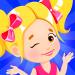 Download Like Nastya v1.0.17 APK Latest Version
