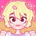 Download Lily Story : Dress Up Game v1.5.4 APK Latest Version